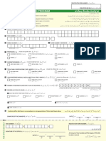 nphp_registration_form.pdf