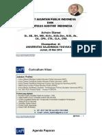 CPA IAPI  2016.pdf