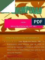 TEORI KEPEMIMPINAN.pptx