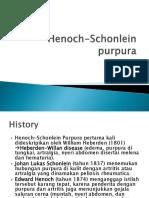 76649665-Henoch-Schonlein-purpura.pptx