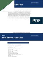 Simulation_Scenarios.pdf