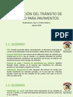 Clase de Transito.pdf