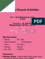 172529578-Purpura-Henoch-Schonlein-presentasi.pptx