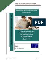 libro-guia-practica-i-oprimera-parte.pdf