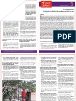 45067 ID Catatan Kritis Kebijakan Kebijakan Konsesi Hutan