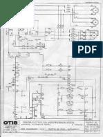 63104186-OTIS-MCS-220-2v.pdf