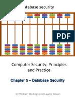 CSCI262-database-security.pptx