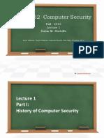CSCI262-lecture-1.pptx