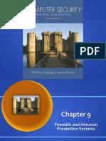 CSCI262-firewalls-ips-part1.pptx