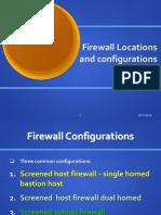 CSCI262-firewalls-ips-part2.pptx