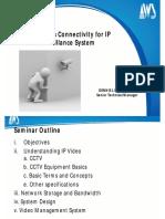 CCTV-LECTURE.pdf