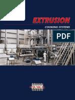 58494370-Extruder.pdf
