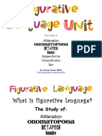 figurativelanguagekit.pdf