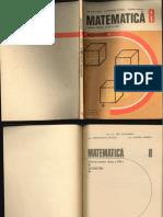 Geom_VIII.pdf