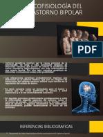 Psicofisiología Del Trastorno Bipolar