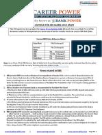 gk_power_capsule_sbi_clerk.pdf