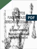 Conceptos derecho procesal civil 2.pdf