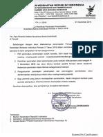 pengumuman pemilihan peminatan ns individual periode X tahun 2018.pdf