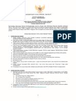PENGUMUMAN-SELEKSI-CPNS-PROV.-SULBAR-TAHUN-2018.pdf