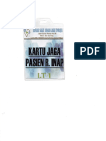 KARTU JAGA253.pdf