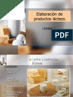 243854010-Unidad-2-Elaboracion-de-lacteos-ppt-merged.pdf