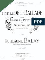 Balay preludio e balata piano.pdf