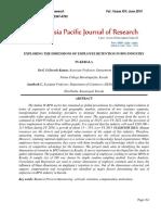 Descriptive and Mean Analysis.pdf