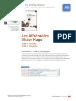 fiche_Miserables.pdf