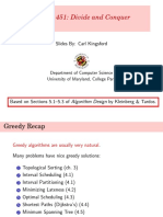 Lec08-inversions.pdf