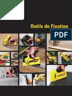 Stanley-Brochure-Outils-de-Fixation-FR.pdf