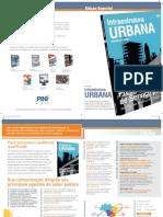 10797- Folder Infra Urbana- Pini
