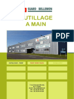 Suard-Bellemon-outillage-a-mains.pdf