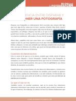 la_diferencia_entre_tomar_y_crear_fotografia - copia.pdf