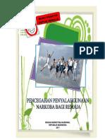 Buku Pencegahan Penyalahgunaan Narkoba Bagi Remaja.pdf