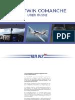 PA-30_User_Guide_v2