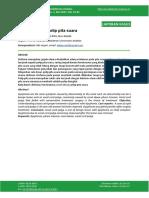 387-1112-3-PB.pdf