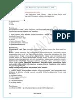 371044164-Soal-Ukai-2018.pdf