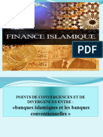 Banques_islamiques_et_les_banques_conven.pptx