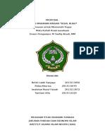 Contoh Proposal Makanan.docx