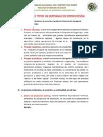 EJEMPLOS DE TIPOS DE SISTEMAS DE PRODUCCIÓN.docx