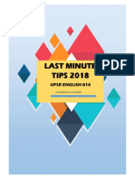 LAST MINUTE TIPS 014 CG HAZWAN & CG AMIRAH.pdf