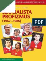 Hfoci_1967-1986.pdf