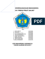 PKM edit.docx
