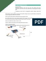 Bagaimana Cara Membuat CNC dengan menggunakan Arduino.docx