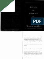 Partituras.OSCAR.HERRERO-Guitarra.flamenca.paso.a.paso.Vol.2.(por bluki).pdf