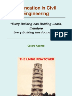 Foundation in Civil Engineering.pdf