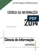 CIB003.0_CienciaInformacao