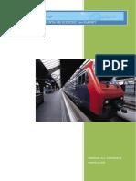 45problems.pdf