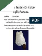Minerales de alteracion Argilica Avanzada.pdf