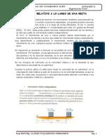 dinamica de dos puntos relativos.docx